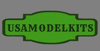 USAMODELKITS.COM